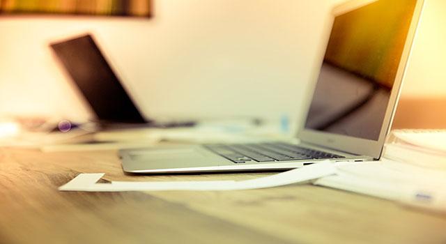 Read more about the article Dicas para evitar o aquecimento do notebook