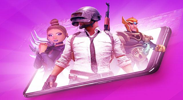 Read more about the article Nuuvem entra no mercado de jogos mobile