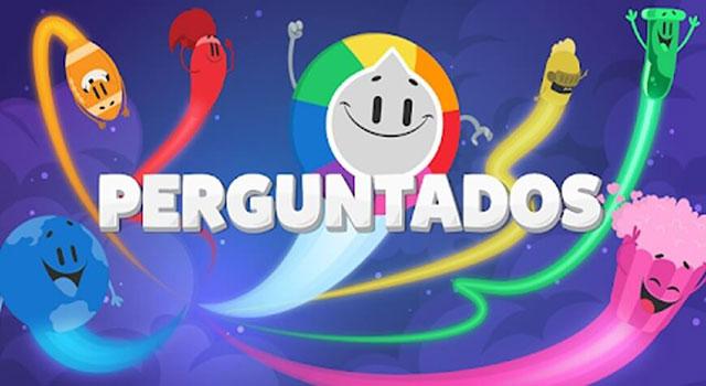 Read more about the article Perguntados ganha jogo para plataforma Skillz