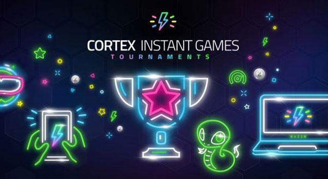 Read more about the article Razer lança plataforma competitiva com jogos para celulares e PC