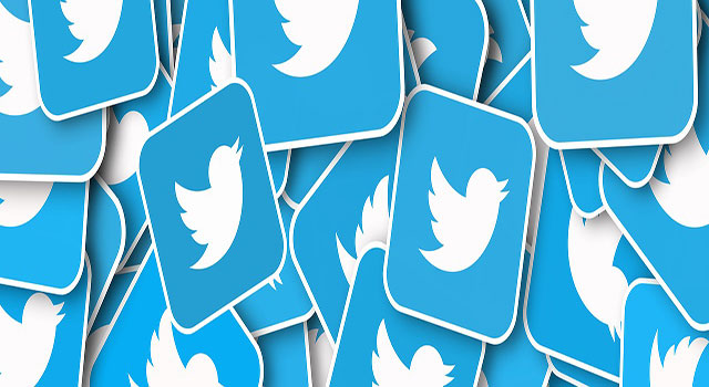 Read more about the article Twitter anuncia mudanças visuais