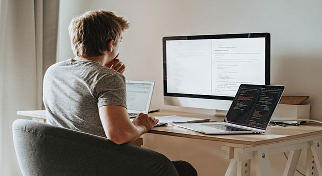 Read more about the article SoulCode abre vagas para curso gratuito de programação