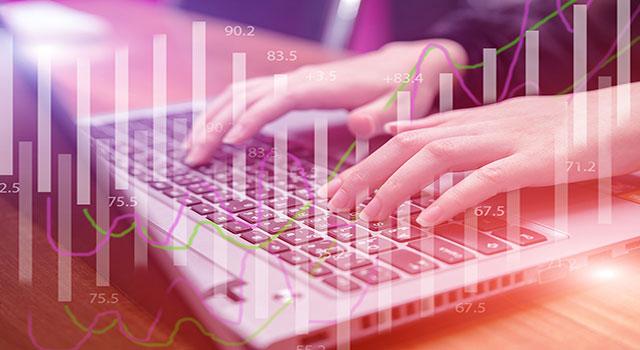 Read more about the article Omie anuncia compra da Devi Tecnologia