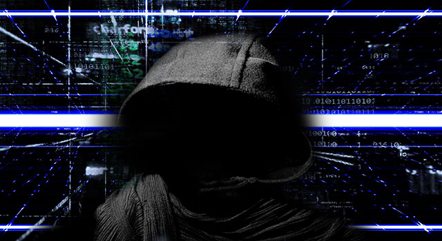 Read more about the article Apura identifica 39 sites na Dark Web com dados roubados