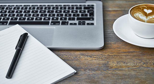 Read more about the article Segmentos que mais contratam em TI