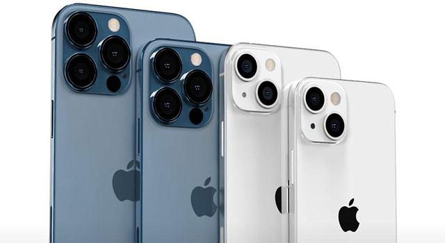Read more about the article Apple anuncia novidades em evento global