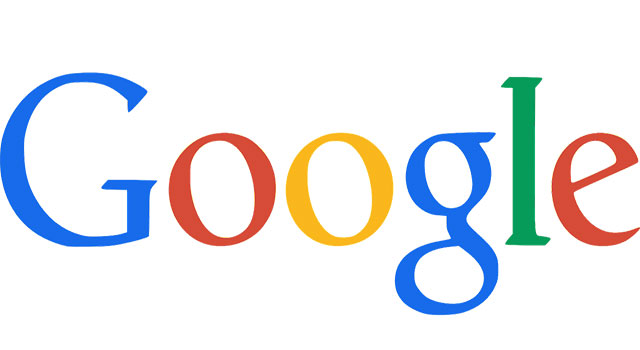 Read more about the article Google tem novidades na acessibilidade do Android