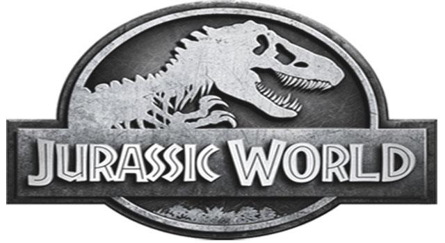 Read more about the article Alexa apresenta Desafio Jurassic World
