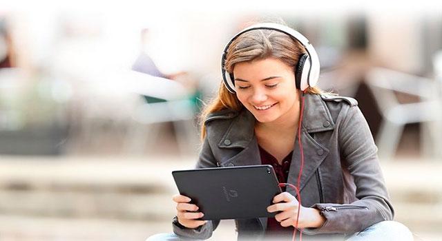 """Read more about the article Positivo amplia linha de tablets com novo Tab Q10"""""""