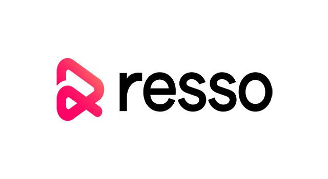 Read more about the article Resso, streaming de áudio para quem gosta de música