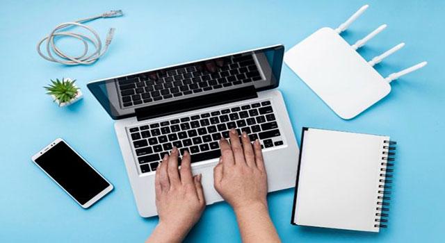 Read more about the article Como melhorar a conexão Wi-Fi