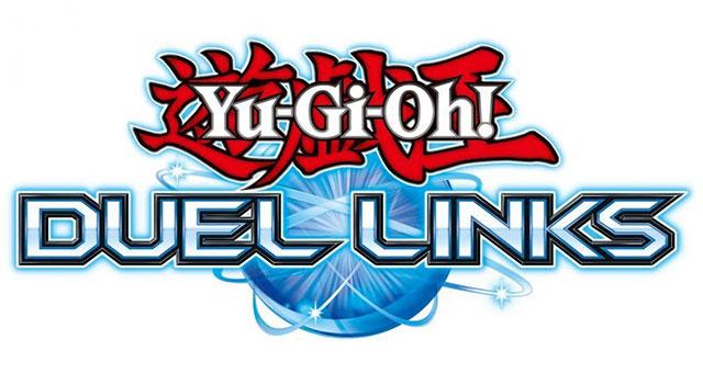 Read more about the article Atualização de Yu-Gi-Oh! terá ARC-V