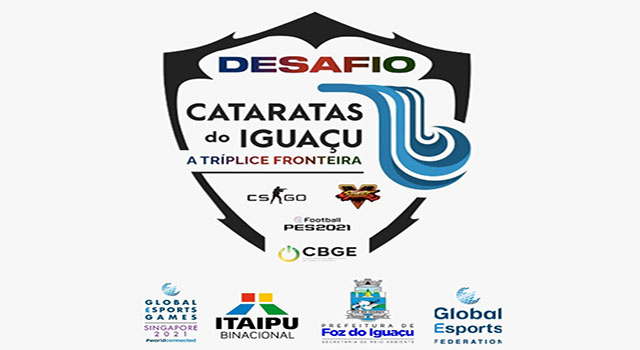 Read more about the article CBGE promove evento com vagas para torneio mundial