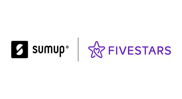 Read more about the article SumUp adquire startup norte-americana Fivestars