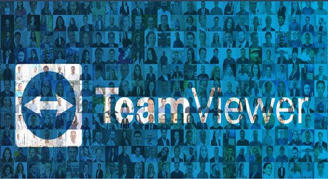 Read more about the article Brasil ganha Comunidade TeamViewer em português