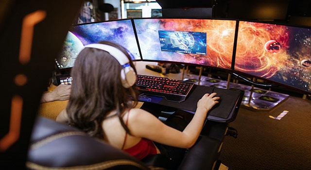 Read more about the article etermax revela números do mercado de games