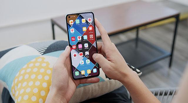 Read more about the article Taboola e Xiaomi fecham parceria de conteúdo